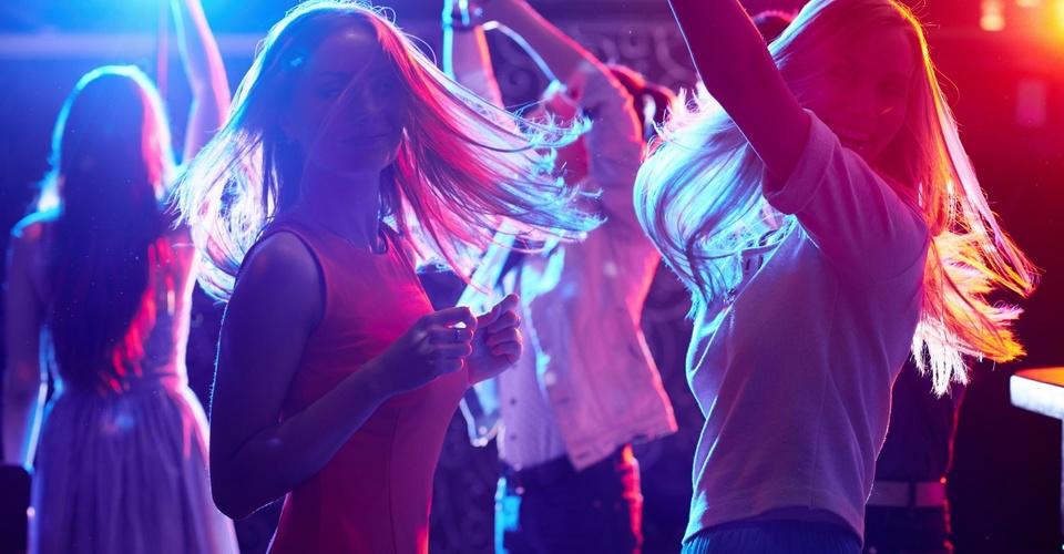 Ночные клубы тусовки клуб трейдеров москвы